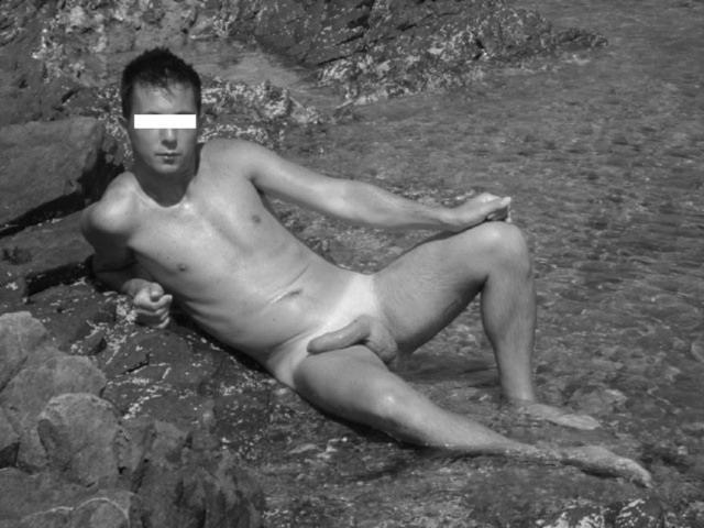 giochi erotici gay accedi a meetic