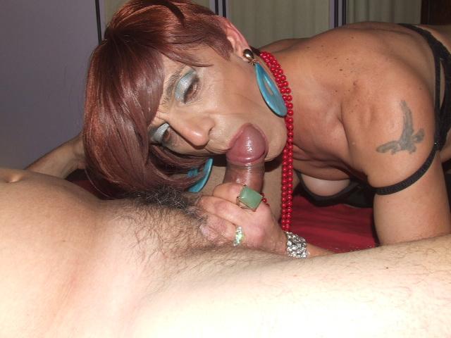 annunci erotici gay grinderboy roma