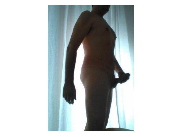 sesso milano bakeka gigolo gay porn